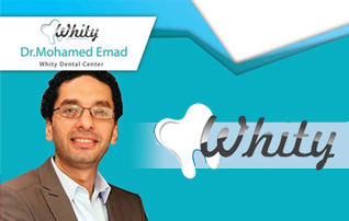 2014-04-02-28-07-whity